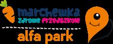 Przedszkole Gdansk Marchewka AlfaPark
